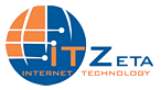 IT Zeta Internet Technology